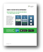 FAFSA App