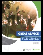Great Advice Grad 2020