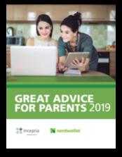 Great Advice Parent 2019