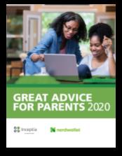 Great Advice Parents 2020