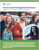 Financial Aid Management