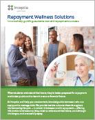 Repayment Wellness