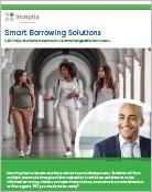 Smart Borrowing