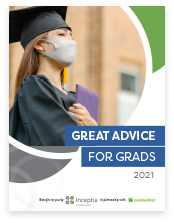 Great Advice Grads