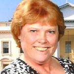 Wilma Hjellum