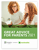 Great Advice for Parents